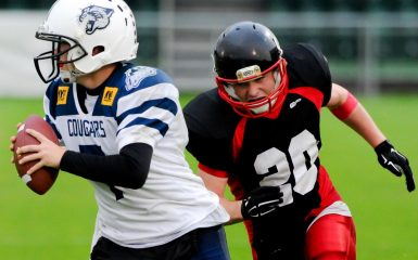 youth britbowl 2